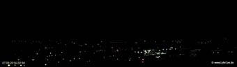 lohr-webcam-27-06-2014-02:30