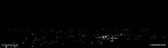 lohr-webcam-27-06-2014-02:40