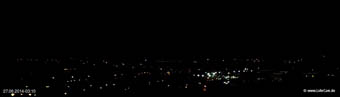 lohr-webcam-27-06-2014-03:10
