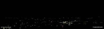 lohr-webcam-27-06-2014-03:40