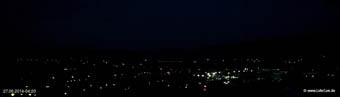 lohr-webcam-27-06-2014-04:20