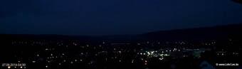 lohr-webcam-27-06-2014-04:30