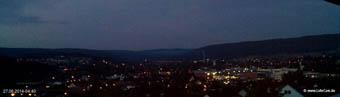lohr-webcam-27-06-2014-04:40