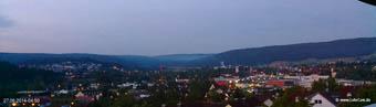 lohr-webcam-27-06-2014-04:50