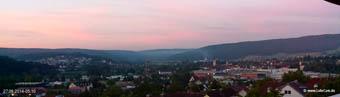 lohr-webcam-27-06-2014-05:10