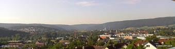 lohr-webcam-27-06-2014-08:10