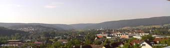 lohr-webcam-27-06-2014-08:30