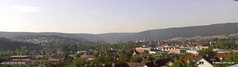 lohr-webcam-27-06-2014-08:40