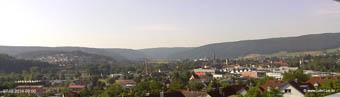 lohr-webcam-27-06-2014-09:00