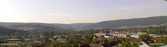 lohr-webcam-27-06-2014-09:10