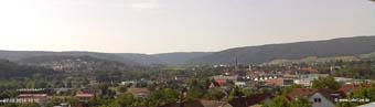 lohr-webcam-27-06-2014-10:10
