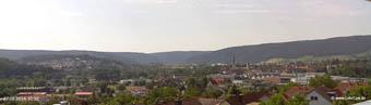 lohr-webcam-27-06-2014-10:30