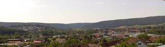 lohr-webcam-27-06-2014-11:00