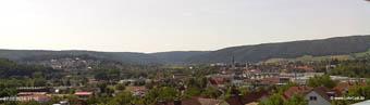 lohr-webcam-27-06-2014-11:10