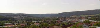 lohr-webcam-27-06-2014-11:20