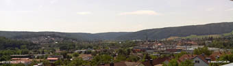 lohr-webcam-27-06-2014-11:50
