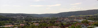 lohr-webcam-27-06-2014-12:00