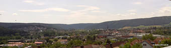 lohr-webcam-27-06-2014-12:10