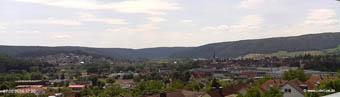 lohr-webcam-27-06-2014-12:20
