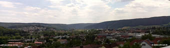 lohr-webcam-27-06-2014-13:00