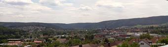 lohr-webcam-27-06-2014-13:30