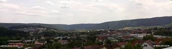 lohr-webcam-27-06-2014-13:50