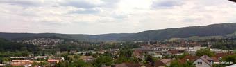 lohr-webcam-27-06-2014-15:00