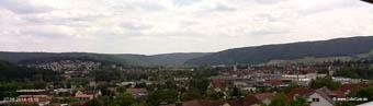 lohr-webcam-27-06-2014-15:10