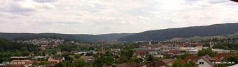 lohr-webcam-27-06-2014-15:30