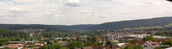 lohr-webcam-27-06-2014-16:20