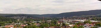 lohr-webcam-27-06-2014-16:50