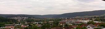 lohr-webcam-27-06-2014-17:50