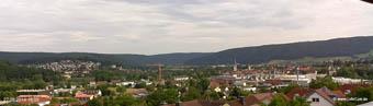 lohr-webcam-27-06-2014-18:00