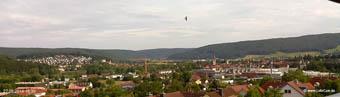 lohr-webcam-27-06-2014-18:30