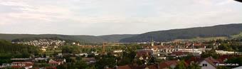 lohr-webcam-27-06-2014-19:20