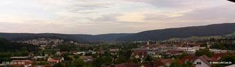 lohr-webcam-27-06-2014-19:40