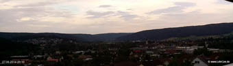 lohr-webcam-27-06-2014-20:10