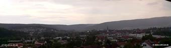 lohr-webcam-27-06-2014-20:40
