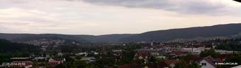 lohr-webcam-27-06-2014-20:50