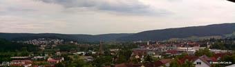 lohr-webcam-27-06-2014-21:00