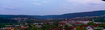 lohr-webcam-27-06-2014-21:30