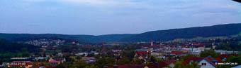 lohr-webcam-27-06-2014-21:40