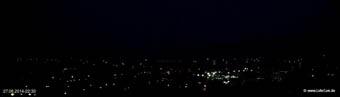 lohr-webcam-27-06-2014-22:30