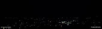 lohr-webcam-27-06-2014-23:50