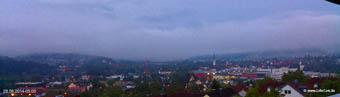 lohr-webcam-28-06-2014-05:00