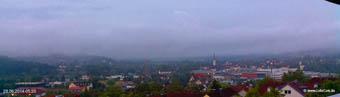 lohr-webcam-28-06-2014-05:20