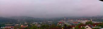 lohr-webcam-28-06-2014-05:30