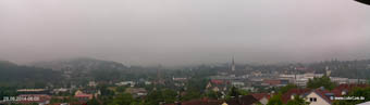 lohr-webcam-28-06-2014-06:00