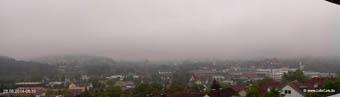 lohr-webcam-28-06-2014-06:10