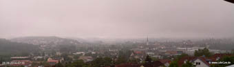 lohr-webcam-28-06-2014-07:10